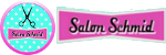 Salon Schmid